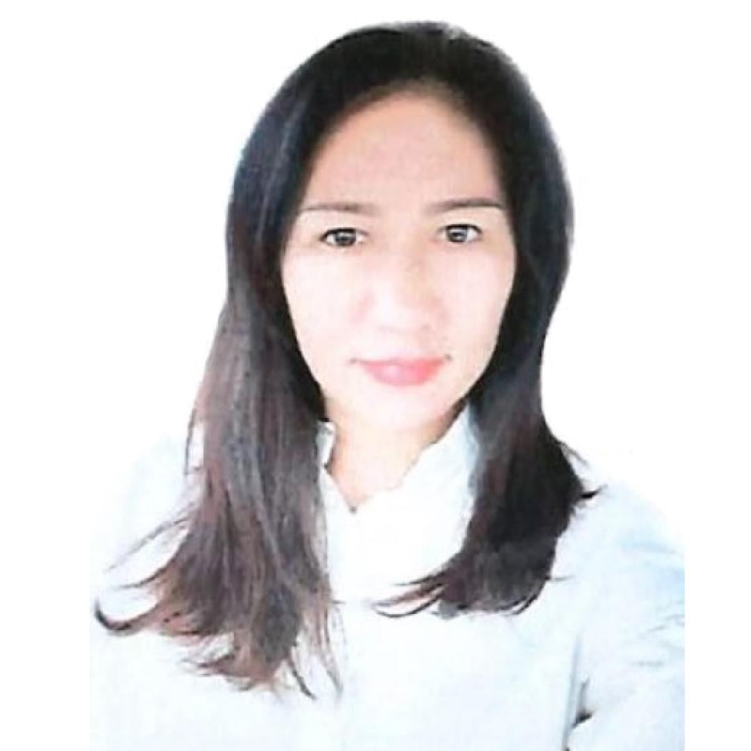 MS. WANITCHAYA RATTANACHOTIGANON